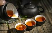 ببینید | اشتراک فرهنگی چین با ایران در عرصه چای