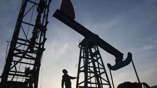 چین و هند برای پایین آورد قیمت نفت دست به یکی می کنند