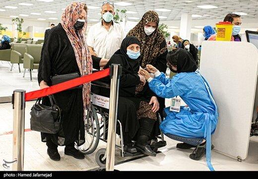 شما نظر بدهید/ چرا عده ای در جهان و ایران به واکسن تولیدی اعتماد ندارند؟