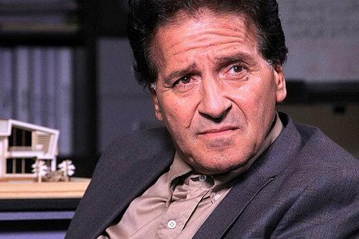 ببینید   لحظاتی دیدنی به مناسبت تولد 60 سالگی سوپراستار سینمای ایران در دهه 70