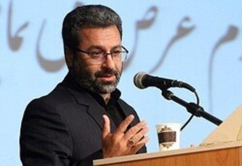 رئیس دادگستری همدان: طرح های مبتکرانه دستگاه قضایی همدان مورد استقبال آیت الله رئیسی قرار گرفت