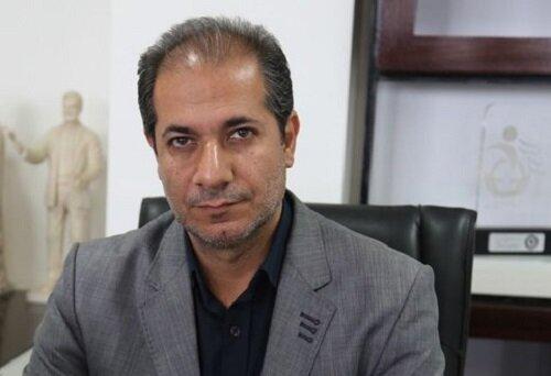 تعیین ورودی ۱۰ هزار تومانی برای پارک ایران کوچک و محیطبان کرج
