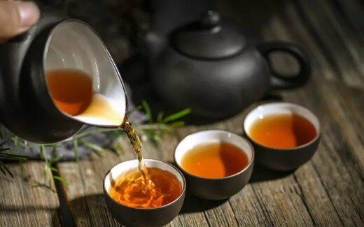 ببینید   اشتراک فرهنگی چین با ایران در عرصه چای