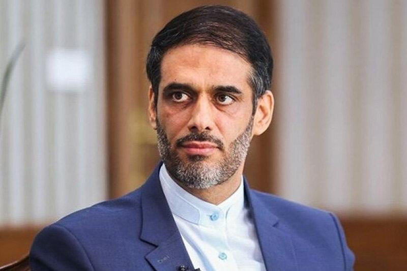ببینید   انتقاد «سعید محمد» از عملکرد شورای نگهبان