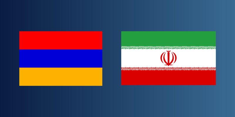 آیا ایرانی ها برای تور ارمنستان نیاز به ویزا دارند؟
