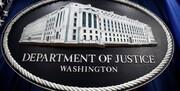 حکم دادگاه آمریکا علیه شهروند ایرانی ـ کانادایی به دلیل نقض تحریمها