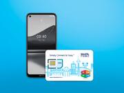 خریداران گوشی های نوکیا از شاتل موبایل سه ماه مکالمه، اینترنت و پیامک رایگان دریافت می کنند