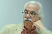 پیکر حمید مجتهدی فردا تشییع میشود