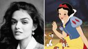 کدام بازیگرِ زن، «سفید برفیِ» ۲۰۲۲ میشود؟