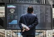 پیشبینی کارشناسان ازآینده بورس/مقصدبازارسرمایه دردولت بعد کجاست؟