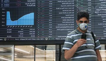 کارشناس بازار سرمایه پاسخ داد: چرا سهامداران به رییسی رای دادند؟