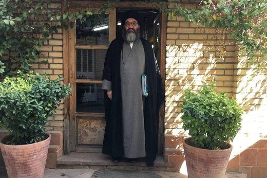 ماجرای پانسمانهای خارجی که در ایران گم شد/ ٢٧ ماه است منتظر دیدار وزیر بهداشتیم