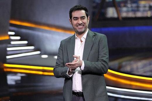 ببینید | سر به سر گذاشتن خندهدار شهاب حسینی با مهمان «همرفیق»