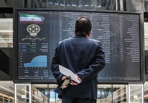پیشبینی کارشناسان از آینده بورس/ بازار سرمایه به کدام سو می رود؟