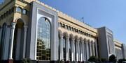 ازبکستان،تولید سلاحهای بیولوژیک در این کشور را تکذیب کرد