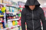 ببینید | دزدی در روز روشن از سوپرمارکتها در آمریکا