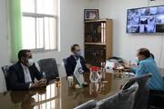 سه کتابدار استان سمنان، اعضای منتخب ششمین دوره شوراهای اسلامی روستاها شدند