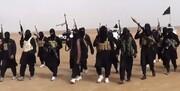 داعش علیه مقاومت اعلام جنگ کرد