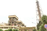 نیروگاه شهیدرجایی ۴درصد از برق کشور را تامین میکند