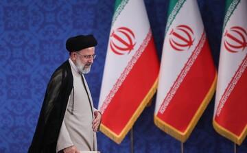 نفت دیگر نجاتبخش اقتصاد نیست/ اقتصاد ایران به سمت بستهتر شدن حرکت میکند؟