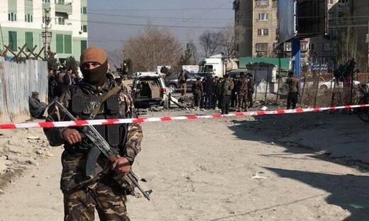وال استریت ژورنال:کابل ششماه دیگر سقوط میکند
