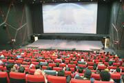 گیشه سینماها را رضا عطاران و  پژمان جمشیدی نجات میدهند؟