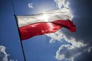 نیروهای لهستانی هم از عراق خارج میشوند