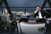 ببینید   تعریف جالب هانیه توسلی از چهره شهاب حسینی: از برد پیت خوشقیافهتری!