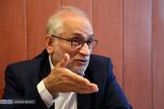 قول اصلاح طلب معروف به ابراهیم رئیسی