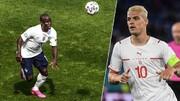 ستاره فوتبال فرانسه 8 ریه دارد!