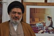 اسیدپاشی تندروها روی روحانی اصلاح طلبی که نزد رهبری محبوبیت داشت
