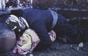 روزی که جهانیان تماشاچی جنایتی هولناک علیه ایران شدند