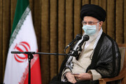 Leader: Iran's elections a serious blow to it's enemies