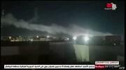مقاومت،انتقام گرفت/واکنش تند احزاب عراقی به حمله پنتاگون