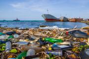 اینفوگرافیک | ۱۰ کشوری که بیشترین ضایعات پلاستیکی را به اقیانوس میریزند!