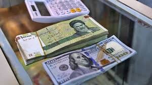 نوسان ادامهدار در بازار دلار/ سومین نرخ دلار اعلام شد