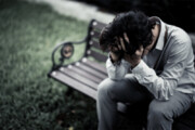 ببینید   نشانهها و راهکارهای مقابله با افسردگی تابستانی