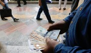 پیشبینی قیمت دلار تا پایان سال /عدم پیوستن به برجام با قیمت ارز چه میکند؟