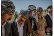 فیلمی با بازی مهران مدیری و پیمان معادی به سینماها میآید