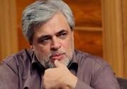انتقاد دلسوزانه از سیدحسن خمینی/آن امامی که من شناخته ام، زیارتنامه نمی خواهد