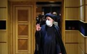 دست رئیسی برای چینش کابینه باز است؟ /چالش سهمخواهی از دولت