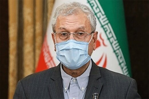نقش مجلس در نهایی نشدن توافق احیای برجام در دولت روحانی از زبان ربیعی