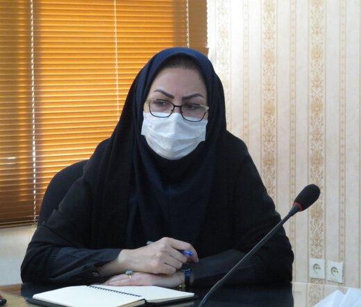راه اندازی سامانه مکاتبات الکترونیکی در استان سمنان بمنظور تسهیل و تسریع در فرآیندهای اداری