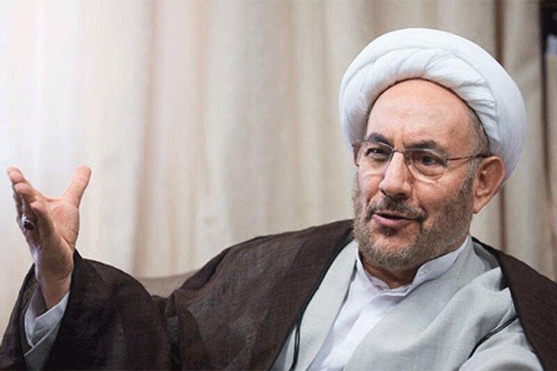 ببینید | ادعای وزیر پیشین اطلاعات درباره نفوذ موساد در دستگاههای اطلاعاتی ایران