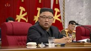 کرهشمالیها نباید درباره کاهش وزن کیم جونگ اون حرف بزنند