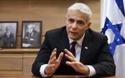 اسرائیل،ایران را متهم به حمله کشتی به مرسر استریت کرد: پاسخ سخت برای تهران محفوظ است!