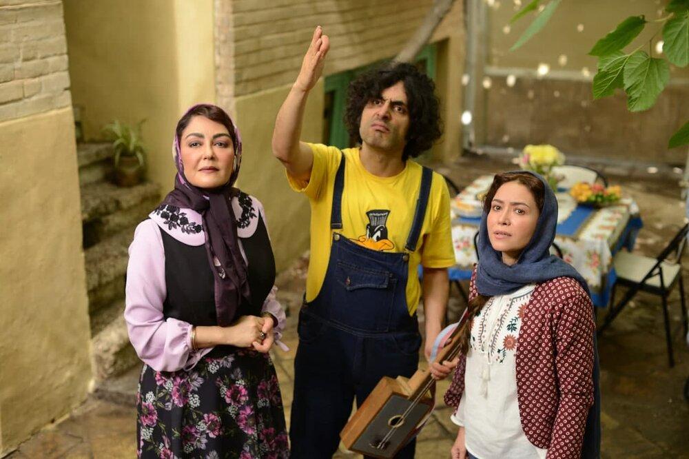 بهزاد فراهانی با حسین علیزاده به توافق نرسید/ در جستوجوی آهنگسازی دیگر