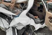 رییس پلیس راهور: در صورت قطع برق و ایجاد تصادف رانندگی، سازمان برق منطقهای باید پاسخگو باشد