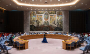 بیانیه شورای امنیت در واکنش به حملات تروریستی افغانستان