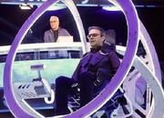 «دورهمی»، پرخرجترین مسابقه تاریخ تلویزیون!